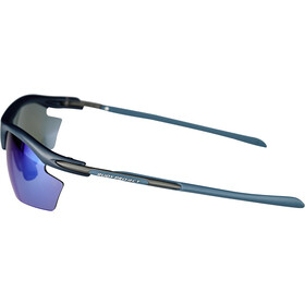 Rudy Project Rydon Brille blue navy matte - rp optics multilaser blue